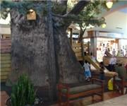 Photo of University Mall Giant Tree - Orem, UT