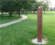 Photo of Scera Park - Orem, UT