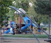 Photo of Taylorsville Park - Taylorsville, UT