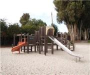 Photo of Westwood Oaks Park - Santa Clara, CA
