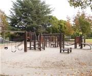 Photo of Jenny Strand Park - Santa Clara, CA