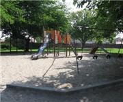 Photo of Steve Carli Playground - Santa Clara, CA