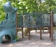 Photo of Cedar Grove Community Park - Cedar Grove, NJ