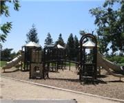 Photo of Memorial Park - Cupertino, CA