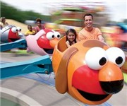 Photo of Sesame Place - Langhorne, PA - Langhorne, PA