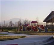 Photo of Spanish Fork south - Spanish Fork, UT