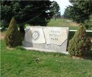 Photo of Provo Rotary Park - Provo, UT