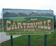 Photo of Carterville Park - Provo, UT