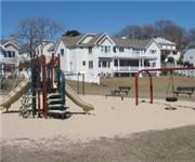 Photo of Little Nahant Playground - Nahant, MA