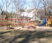Photo of Pleasant Street Playground - Nahant, MA