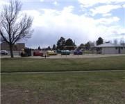 Photo of Village Green Park - Colorado Springs, CO