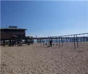 Photo of Ventura Beach Playground - San Buenaventura, CA