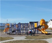Photo of Rindee's SF Small Park - Spanish Fork, UT