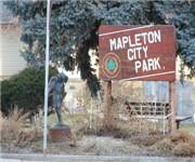 Photo of Mapleton City Park - Mapleton, UT