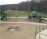 Photo of Maple Creek Playground - Dacula, GA