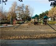 Photo of Frontier Park - Tustin, CA
