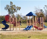 Photo of Monte Vista Park - Carpinteria, CA