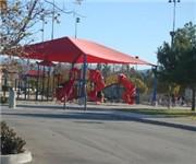 Photo of Tustin Sports Park - Tustin, CA
