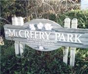 Photo of McCreery Park Playground - Saluda, NC