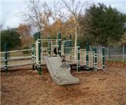 Photo of Metcalf Park - San Jose, CA