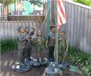 Photo of Niceville Children's Park - Niceville, FL