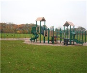 Photo of DeVeaux Woods State Park Playground - Niagara Falls, NY