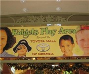 Photo of Mall of Georgia Kidgits Play Area - Buford, GA