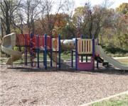 Photo of Wakefield Chapel Playground - Annandale, VA