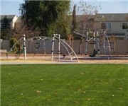 Photo of Zolezzi Park - San Jose, CA