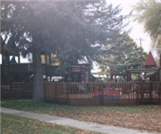 Photo of Storybook Park - Burley, ID