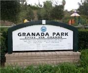 Photo of Granada Park - Mission Viejo, CA