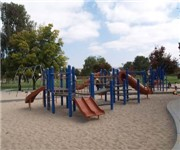 Photo of Kennedy Playground - Fremont, CA