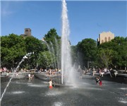 Photo of Washington Square Park - New York, NY