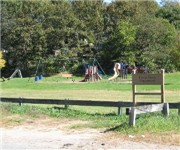 Photo of Erwin Davis Playground - Braintree, MA