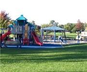 Photo of Lake Park Playground - Des Plaines, IL