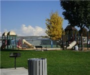 Photo of Shoshone Park - Boise City, ID