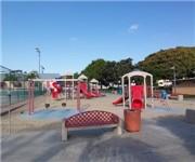 Photo of Perry Park - Redondo Beach, CA