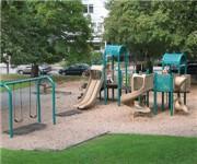Photo of Cypress Street Playground - Brookline, MA