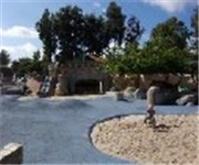 Photo of Fossil Park - Laguna Hills, CA