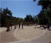 Photo of O'Neal Regional Park Nature Center - Coto De Caza, CA