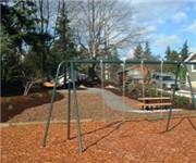 Photo of Cedar View Park - Kirkland, WA