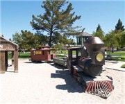 Photo of Henry Schmidt Park - Santa Clara, CA