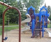 Photo of Riverside Park - Auburn Hills, MI