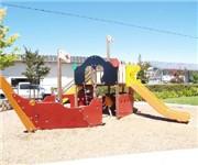 Photo of Fair Oaks Community Playground - North Fair Oaks, CA