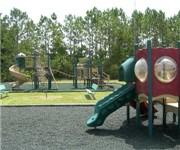 Photo of Hidden Trails Park - Bunnell, FL