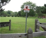 Photo of Northfield Park - Northfield, IL