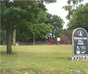 Photo of Reservoir Hill Playground - Bowling Green, KY