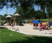 Photo of Valley Park - Hermosa Beach, CA