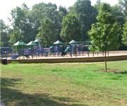 Photo of Jones Bridge Park - Norcross, GA