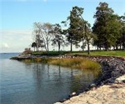 Photo of Cove Island Park - Stamford, CT